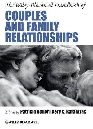 Relationship science online — relationshipscienceonline