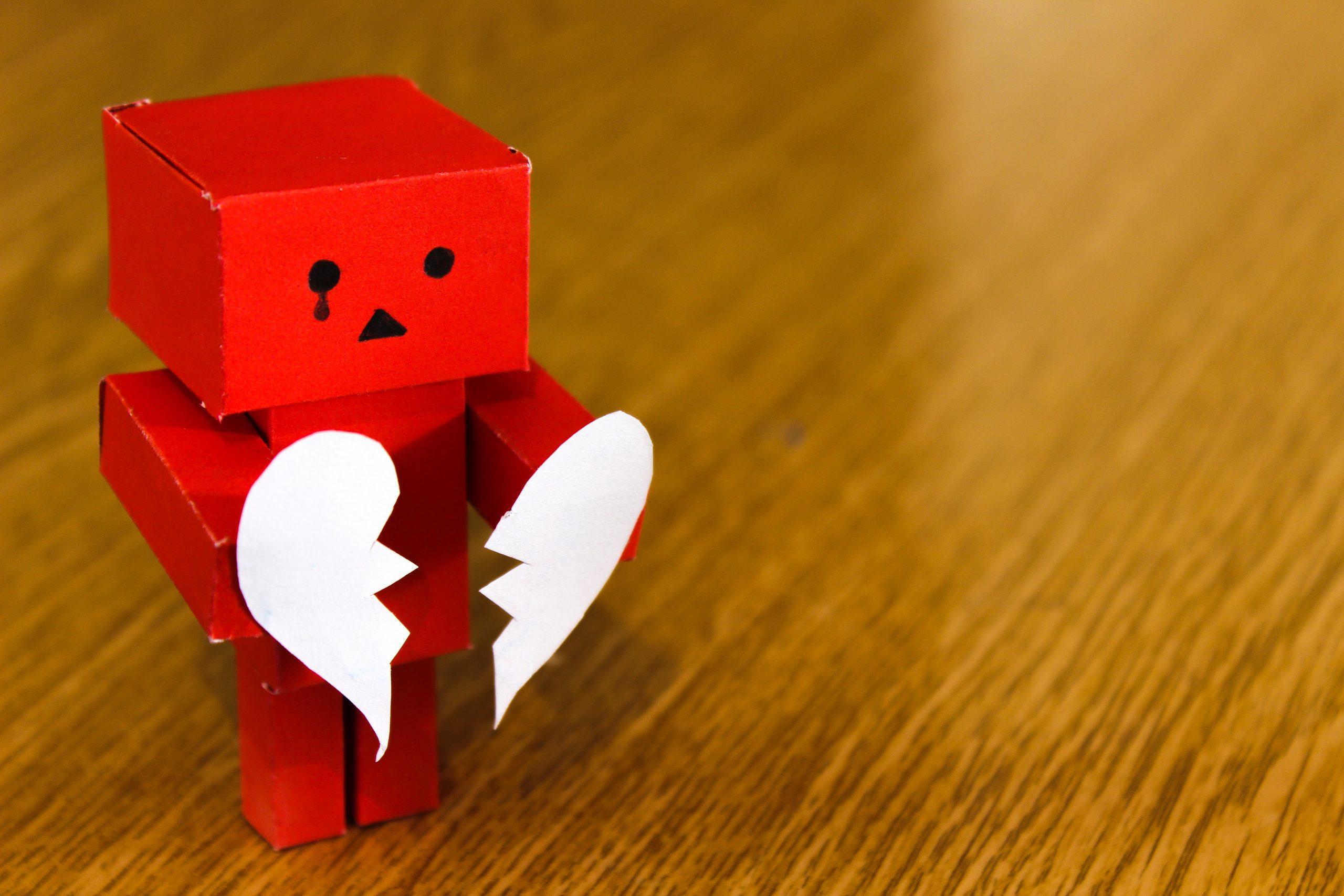 relationship,breakup,end